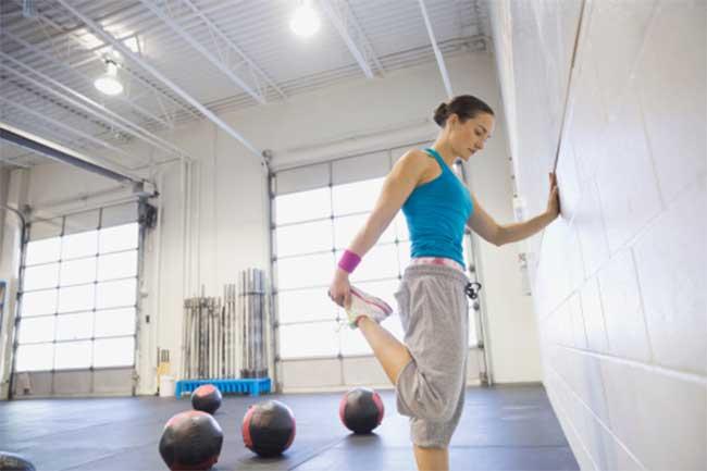 मांसपेशी मजबूत बनाये और वजन घटाये