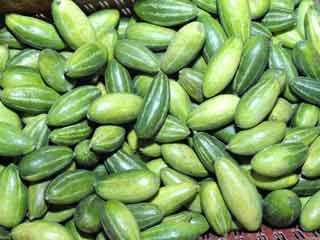 Amazing benefits of Pointed Gourd Parwal that you do not know