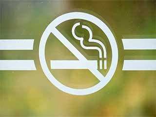 जानें धूम्रपान पर प्रतिबंध से कैसे बचायी जा सकती है जिंदगियां