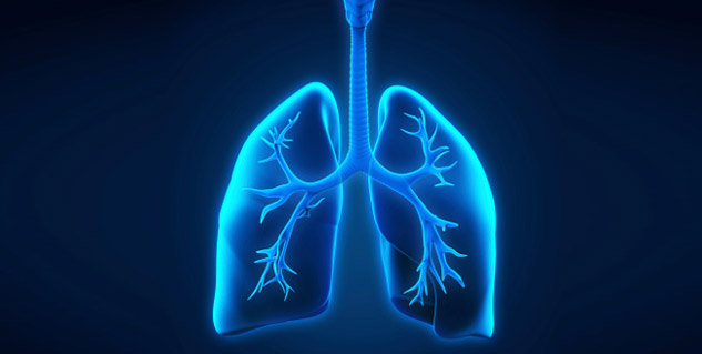 Lungdiseases