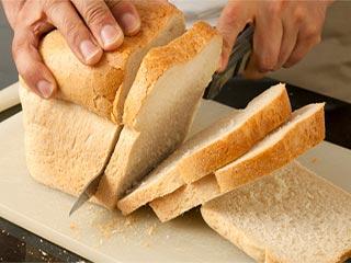 ब्रेड में प्रयोग किये जाने वाले केमिकल से कैंसर का खतरा