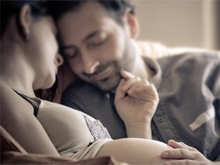ज्यादा संभोग से आसान होता है गर्भाधान, मिथ और सच