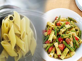 पास्ता बनाते वक्त हर बार आप दोहराते हैं ये 6 गलतियां