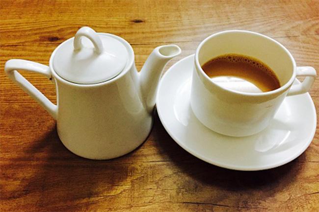 चाय-कॉफी सच में सहायक है?