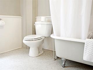 जानें आपकी सेहत बारे में क्या कहती है आपके टॉयलेट जाने की आदत