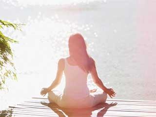 जानें शरीर को स्वस्थ रखने में धर्म और अध्यात्म की क्या है भूमिका