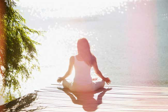 स्वास्थ्य, धर्म और अध्यात्म
