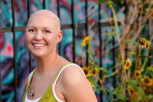 कैंसर से बचाये