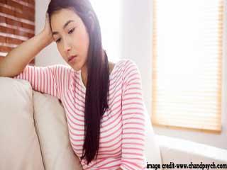 डिप्रेशन के क्या कारण हो सकते हैं
