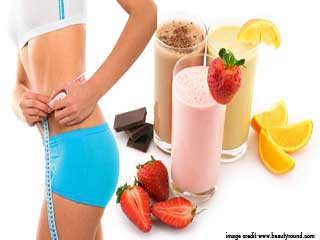 Home remedies for obesity weight loss