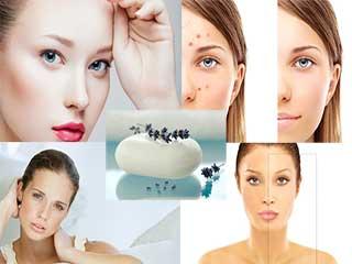 जानें, क्यों त्वचा के प्रकार के अनुसार साबुन चुनना है जरूरी
