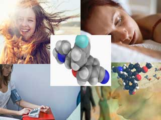 सिरोटोनिन के 5 स्वास्थ्य लाभ के बारे में जानें