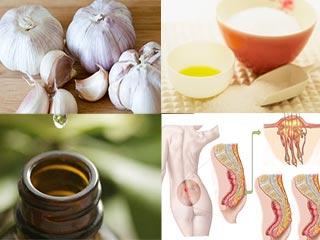 पिलोनिडल सिस्ट के लिए प्रभावी घरेलू उपचार