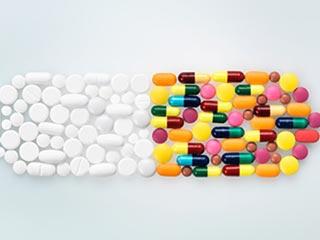 जानें कैसे एलर्जी की लोकप्रिय दवाओं से मांसपेशियां होती हैं प्रभावित