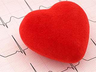 फैमिलियल हाइपरकॉलेस्ट्रॉलस्टीरोलेमिया से बढ़ता है कोलेस्ट्रोल