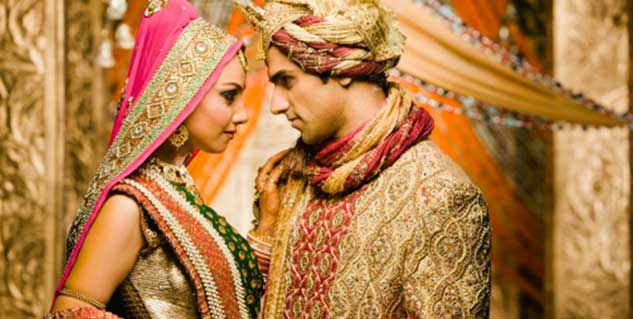 Why is the first year of marriage important in Telugu