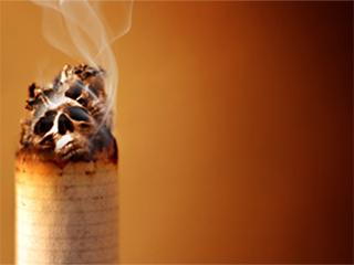 जानें कैसे बीते 50 सालों में अधिक जहरीला हो गया सिगरेट का कश