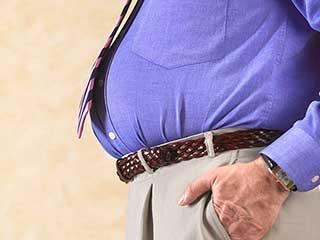 फ्रक्टोज भी बढ़ाता है आपका वजन, जानिए कैसे