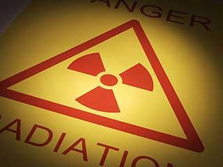 इलेक्ट्रोमैग्नेटिक रेडिएशन क्यों है हमारे लिए खतरनाक, जानें