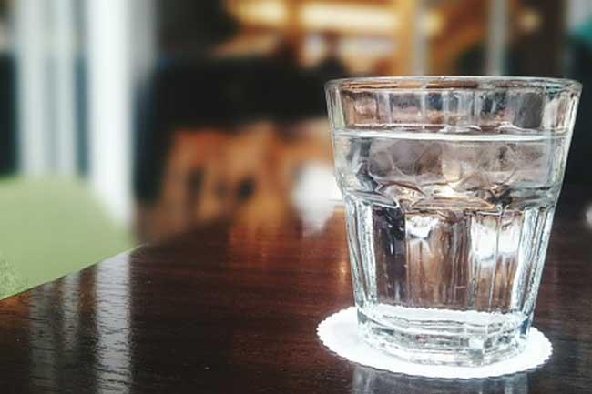 पानी और पानी