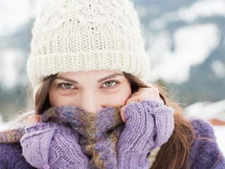 Ten health tips you must follow in winters