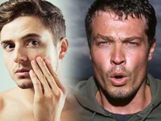कहीं आपके चेहरे के पिंपल्स का कारण ऑक्सीजन की कमी तो नहीं..