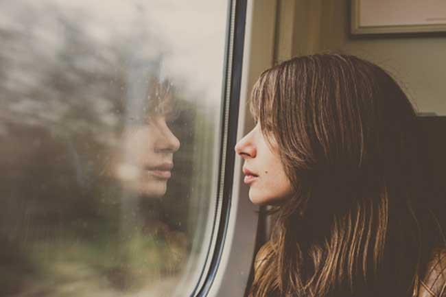 डिप्रेशन यानी अवसाद