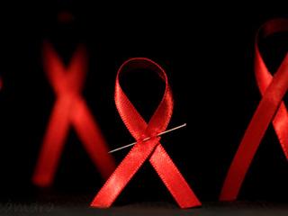 एचआईवी वायरस से ज्यादा खतरनाक है सिगरेट का धुंआ