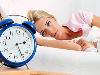 आधे घंटे कम सोना भी बढ़ा सकता है मोटापा