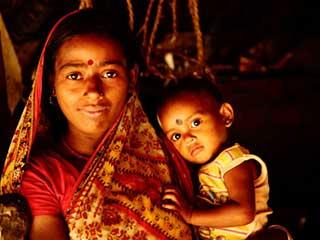 हर इंडियन्स को जानना जरूरी है मानसिक स्वास्थ्य से जुड़े ये 5 चौंकाने वाले तथ्य