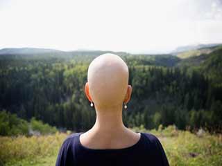 ऑटोफैगी: कैंसर को जड़ से मिटाने वाली तरकीब के बारे में जानें