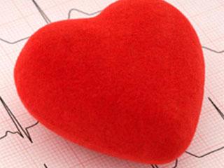 गुड कोलेस्ट्रॉल भी है आपके दिल के लिए बैड! जानिए वजह