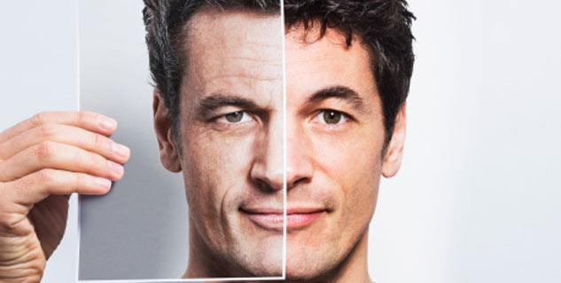 facial surgery for men
