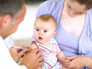 शिशुओं को 6 खतरनाक बीमारियों से बचाएगी ये 6-1 वैक्सीन!