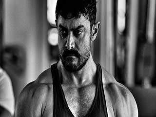 वीडियो: 'दंगल' में आमिर कैसे हुए 68 किलो से 97 के, सीखें आप भी!