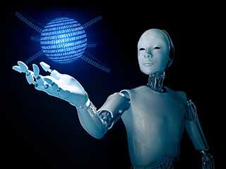 आर्टिफिशियल इंटेलीजेंस या 'मशीनी दिमाग' से क्यों है मानव को खतरा?