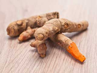 Reasons why you should opt for raw turmeric instead of powder turmeric