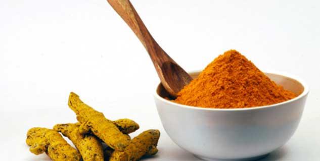 turmericpowder