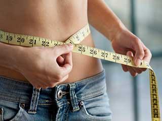 इन 4 तरीकों से बिना एक्सरसाइज के 30 दिन में घटाएं वजन