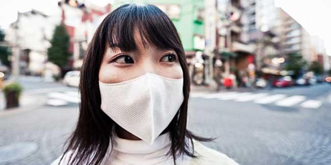 इस महिला को है 'अजब एलर्जी', पति को भी रहना पड़ता है दूर!