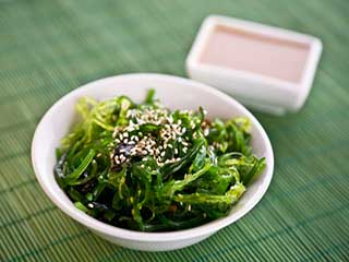 Seaweed: A superfood you need to include in your diet for over-all body health