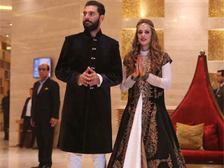 युवराज सिंह-हेजल कीच की प्यार से शादी तक की कहानी!