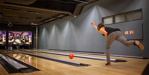 bowlinggames