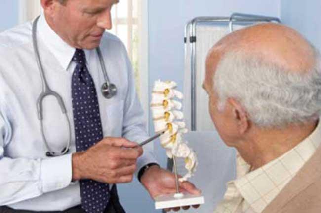 ऑस्टियोपोरोसिस और डिमेंशिया के विकास को रोकें