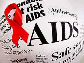 तो अब संभव होगा एचआईवी का इलाज!