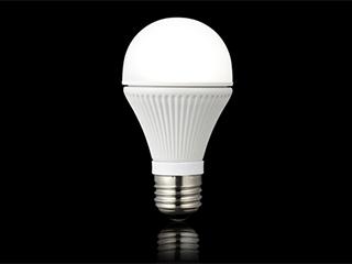 चमकदार एलईडी लाइट आपके लिए है अनहेल्थी