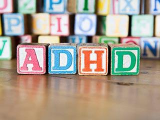 एडीएचडी के साथ भी जी सकते हैं सामान्य जीवन, जानिए कैसे
