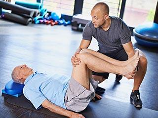 अर्थराइटिस में ऐसे करें व्यायाम, मिलेगा जल्दी आराम