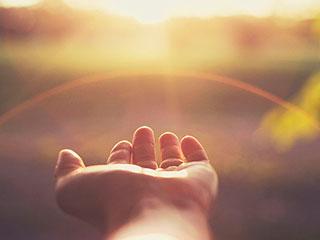 आपके हाथों का आकार खोलता है आपके व्यक्तित्व के कई राज