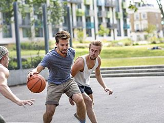 खेल से कैसे बेहतर होता है आपका मानसिक स्वास्थ्य, जानिए